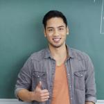 不藏私!矽谷工程師:如何在一年內唸好英文?在國外找到工作
